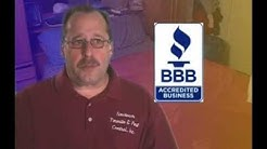 Bed Bug Control: Exterminate Bed Bugs Langhorne PA