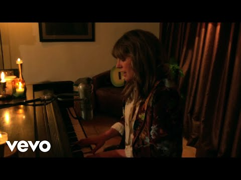 Grace Potter - We'll Be Alright (Live)