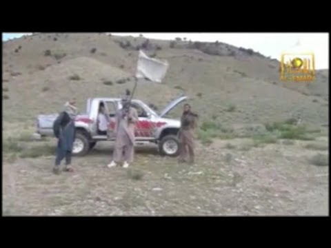 Taliban's Bowe Bergdahl Exchange Video: Analyzing the Signs