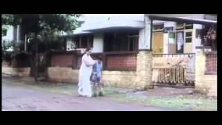 chimani pakhar song