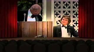 Dean Martin Celebrity Roast ~ Michael Landon 1984