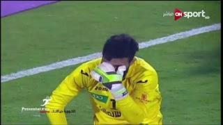 البث المباشر لمباراة طلائع الجيش vs الزمالك | الجولة الـ 10 الدوري المصري 2017 - 2018