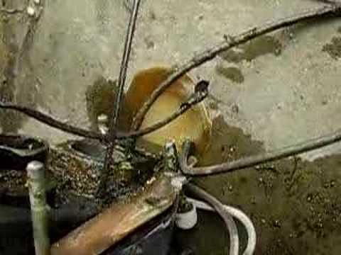 mercruiser pre alpha trim pump 1970 85 mercruiser pre alpha trim pump 1970 85