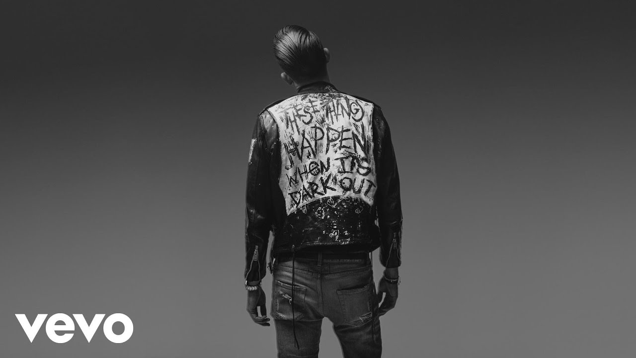 g-eazy-some-kind-of-drug-audio-ft-marc-e-bassy-geazymusicvevo