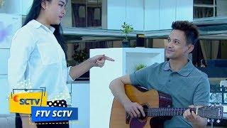 FTV SCTV - Baby Sitter Metal Pujaanku