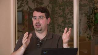 Canonical Link Element(Matt Cutts of Google introduces the canonical link element. Resources: Blog post on Google webmaster blog: ..., 2009-02-22T13:50:42.000Z)