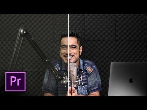 How I COLOR GRADE My Videos In Adobe Premiere Pro