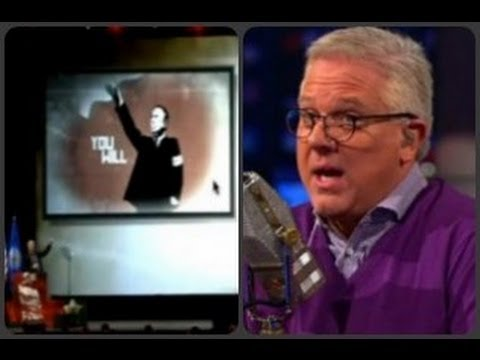Glenn Beck Demands ABC News Apologize Reporting He Depicted Mike Bloomberg Delivering Nazi Salute