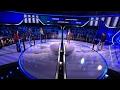 TV3 - Tot o res - 20/02/2017