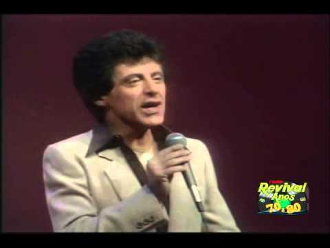 Frankie Valli - Grease (1978)