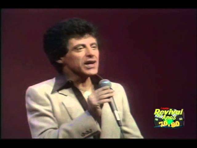 Frankie Valli - Grease (1978)