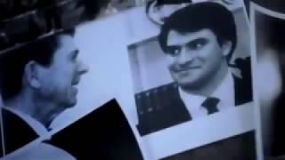 SIRIUS - EL MEJOR DOCUMENTAL EXTRATERRESTRE [STEVEN GREER] thumbnail
