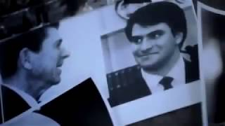 vuclip SIRIUS - EL MEJOR DOCUMENTAL EXTRATERRESTRE [STEVEN GREER]