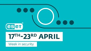 Malware posing as WhatsApp Pink theme – Week in security with Tony Anscombe