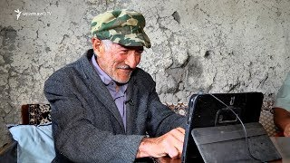 «Գյուղամեջ»․ Մի գյուղ, մի ծուխ․ Խնուսիկ 28.06.17