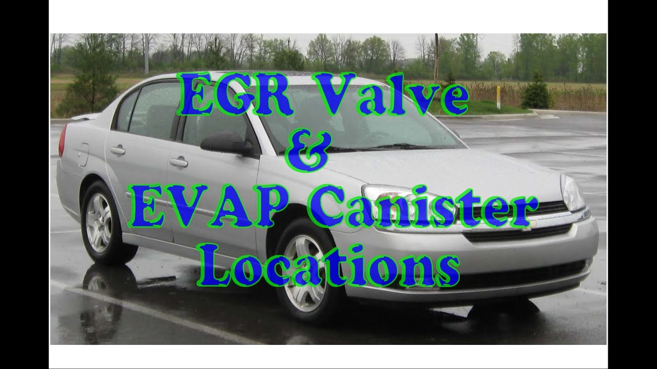 55654 Diy Guide Replacing Your Fuel Tank Breather Valve Purge Valve further Evap Emissions Small Leak Shady Dealer 437266 moreover Evaporative emission control system advanced evaps as well Help P0449 P0455 Codes 32465 likewise Check Engine Light Code P0449 17390. on evap canister vent valve