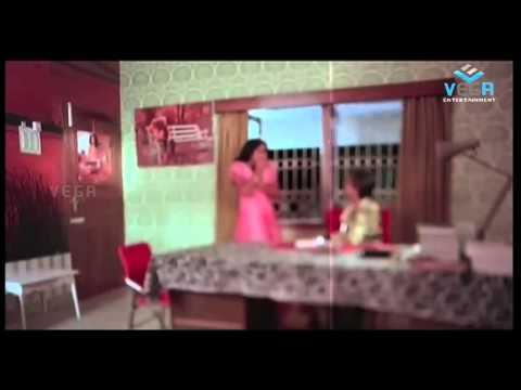 Chakravalam Chuvvannappol Movie  Prem Nazir Best