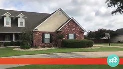 Coming Soon Luxury Home in Hidden Valley - Waco Texas Real Estate by Waco Home Team
