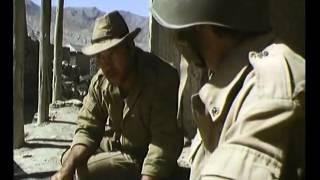 Охламон Tentek Туркмен фильм Turkmen film 1993  480
