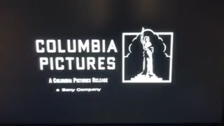 Sony/Be Moved/Columbia Pictures(2014)/Sony Pictures Television/FX Movie ID