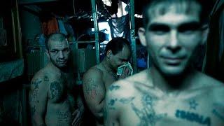 Федосей- Мне что воля,что не воля -  Блатной Тюремный Шансон- 2014 год