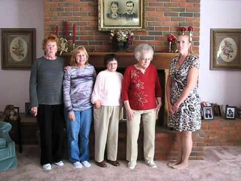 10-10-15 Attica Relatives