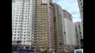 видео КиевМиськБуд, (Киевгорстрой), цены, прайс на новостройки от, застройщика, отдел продаж от сайте novostroykitut.com.ua