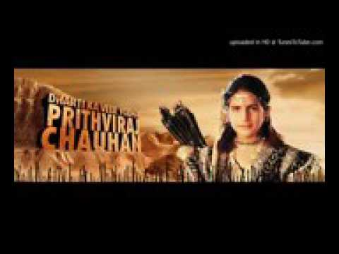 Prithviraj chauhan fight background music mp3.com