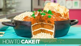 Your FAVORITE FOODS as Cake! You Won't Believe It! | Compilation | How to Cake It Step by Step