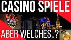 Online Casino: gratis Tipps und Tricks zu Roulette, Slot + Poker online free spielen [deutsch]
