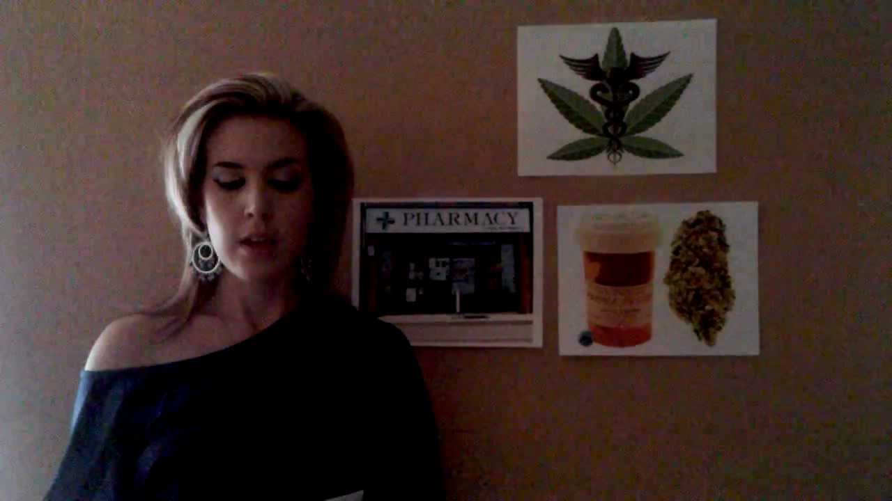 medical marijuana persuasive speech Essay on why cannabis should be legalized by theweedblog jun 9, 2010-edited  in fact, written references to use medical marijuana date back nearly 5,000 years.