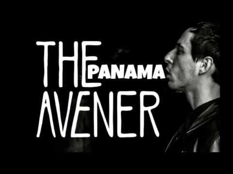 The Avener - Panama (Official Audio)