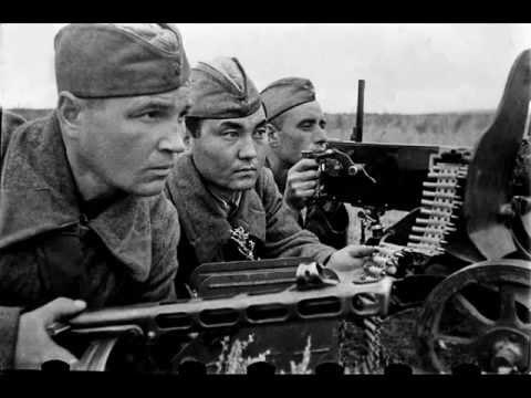 Суть времени — Крым. На Евпаторийском Радио 105,9 FM Ч. 1