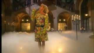 Dagmar Koller - Heut kommen die Engeln auf Urlaub nach Wien 2005