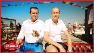 john west lange frans   wat een hete zomer officiële videoclip