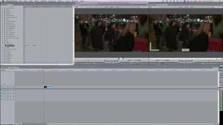 Présentation de Neat Video pour Final Cut Montréal