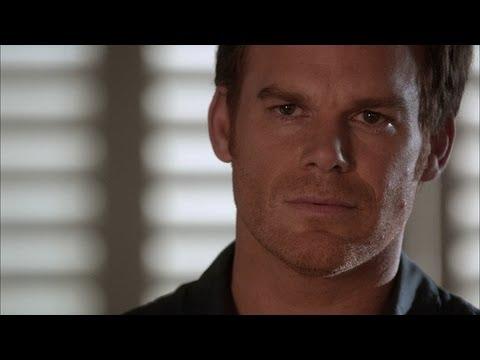 Dexter Season 8: Next on Episode 11