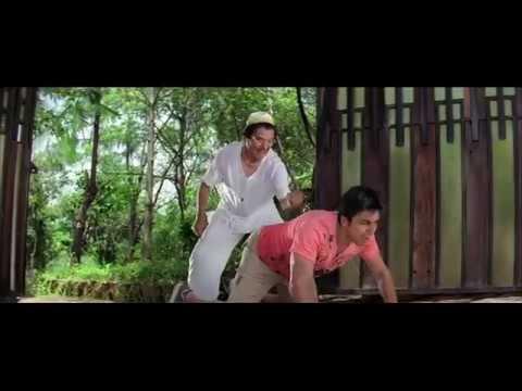 Dhamaal {HD}   2007   Sanjay Dutt   Arshad...