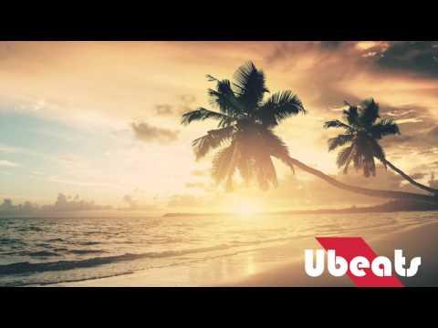 Colombia - Reggaeton Beat