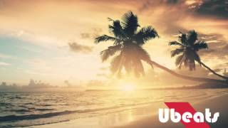 Kevin Roldan Nicky Jam Farruko Style ((Instrumental Gratis 2015))