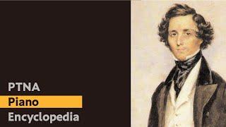 メンデルスゾーン : Mendelssohn, Felix 無言歌集 第1巻 3. イ長調 「狩...