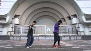 【めろちん】Soar踊ってみた【おっくん】 thumbnail