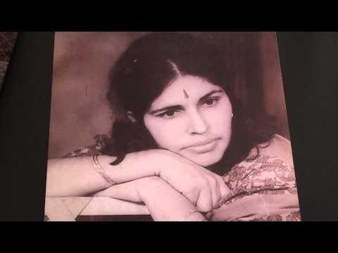 Usha Narang: Ram Raheem Krishan Kareem