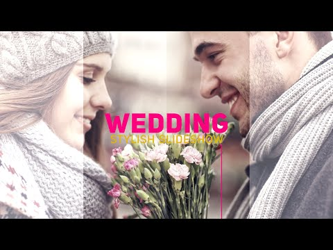 wedding---free-download-after-effects-templates-+-tutorial