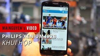 khui hop philips xenium i928 - wwwmainguyenvn