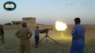 عراقي يرمي في السلاح 😮😮 ربك سترهم جان صارو تشريب🙄🙄