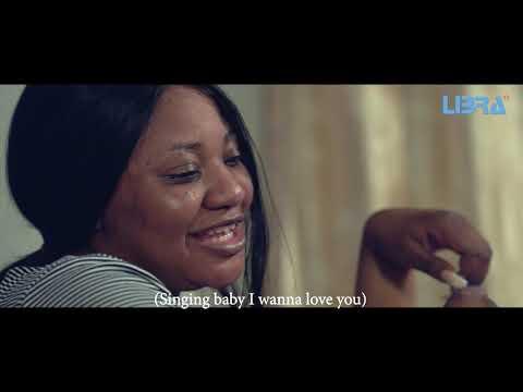 Download DIARY Yoruba Movie