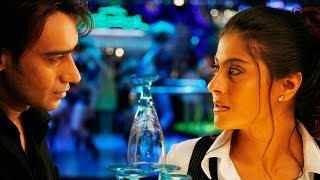 U Me Aur Hum - Theatrical Trailer