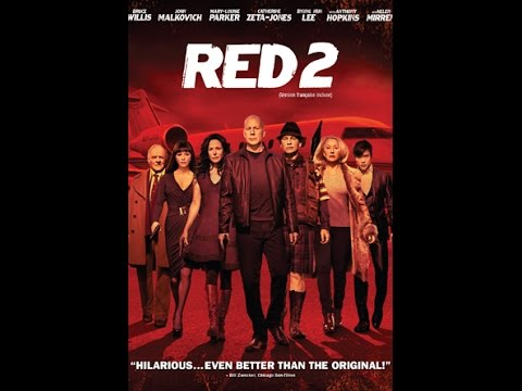 ganzer film deutsch [R.E.D. 2] Neue actionfilme 2016-(HD) deutsch