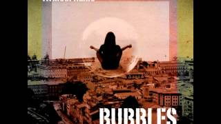ATMOSPHERIC - Bubbles ( album BUBBLES )